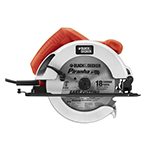 Black and Decker Electric Saws Parts Black and Decker CS1014-Type-1 Parts