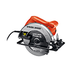 Black and Decker Electric Saws Parts Black and Decker CS1020-B2-Type-1 Parts