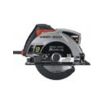 Black and Decker Electric Saws Parts Black and Decker CS1020-B2C-Type-1 Parts