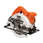 Black and Decker Electric Saws Parts Black and Decker CS1020-B3-Type-1 Parts