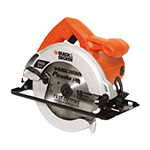 Black and Decker Electric Saws Parts Black and Decker CS1024-B2-Type-1 Parts