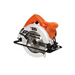 Black and Decker Electric Saws Parts Black and Decker CS1024-B3-Type-1 Parts
