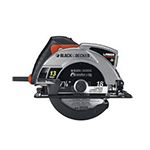 Black and Decker Electric Saws Parts Black and Decker CS1030L-B3-Type-1 Parts
