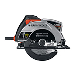 Black and Decker Electric Saws Parts Black and Decker CS1030L-Type-2 Parts