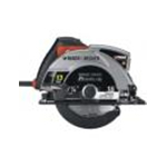 Black and Decker Electric Saws Parts Black and Decker CS1034-B2C-Type-1 Parts