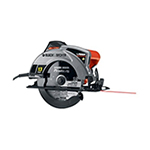 Black and Decker Electric Saws Parts Black and Decker CS1034-B3-Type-1 Parts