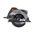 Black and Decker Electric Saws Parts Black and Decker CS1034-BR-Type-1 Parts