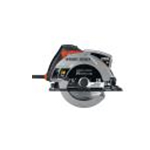 Black and Decker Electric Saws Parts Black and Decker CS1040LK-AR-Type-1 Parts