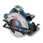 Bosch Electric Saw Parts Bosch CS20 Parts