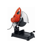 Black and Decker Electric Saws Parts Black and Decker CS2000-AR-Type-1 Parts