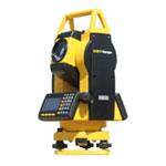CST-Berger Optical Levels CST-Berger CST302R (F034K532N0) Parts