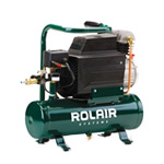 Rolair Compressor Parts Rolair D075HS3 Parts