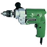 Hitachi Electric Drill Parts Hitachi D13V Parts