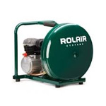 Rolair Compressor Parts Rolair D1500HPV5 Parts