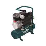 Rolair Compressor Parts Rolair D1500HS3 Parts