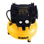DeWalt  Compressor Parts Dewalt D2002M-WK-Type-3 Parts