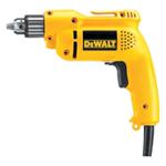 DeWalt Electric Drill & Driver Parts DeWalt D21002-Type-3 Parts