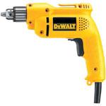DeWalt Electric Drill & Driver Parts DeWalt D21002-Type-1 Parts
