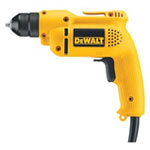 DeWalt Electric Drill & Driver Parts Dewalt D21009-Type-2 Parts