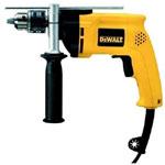 DeWalt Electric Drill & Driver Parts Dewalt D21710-B3-Type-1 Parts