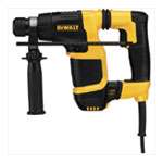 DeWalt Electric Hammer Drill Parts Dewalt D25052K-Type-1 Parts