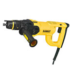 DeWalt Electric Hammer Drill Parts Dewalt D25213K-B2-Type-2 Parts