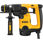 DeWalt Electric Hammer Drill Parts Dewalt D25313K-Type-3 Parts