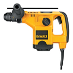 DeWalt Electric Hammer Drill Parts DeWalt D25404K-Type-2 Parts