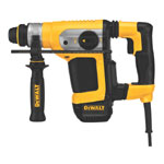 DeWalt Electric Hammer Drill Parts Dewalt D25416K-Type-1 Parts