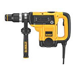 DeWalt Electric Hammer Drill Parts Dewalt D25501K-AR-Type-1 Parts