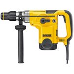 DeWalt Electric Hammer Drill Parts DeWalt D25600K-Type-2 Parts
