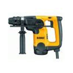 DeWalt Electric Hammer Drill Parts Dewalt D25600KAR-Type-3 Parts