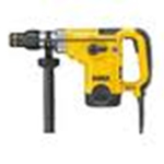 DeWalt Electric Hammer Drill Parts Dewalt D25600KB2-Type-2 Parts