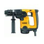 DeWalt Electric Hammer Drill Parts Dewalt D25600KBR-Type-3 Parts