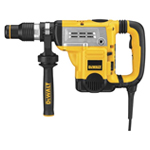 DeWalt Electric Hammer Drill Parts DeWalt D25602K Parts
