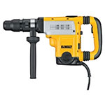 DeWalt Electric Hammer Drill Parts Dewalt D25701K-B2-Type-1 Parts