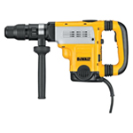 DeWalt Electric Hammer Drill Parts DeWalt D25701K-Type-2 Parts