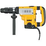DeWalt Electric Hammer Drill Parts DeWalt D25701K Parts