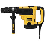 DeWalt Electric Hammer Drill Parts Dewalt D25721K-Type-1 Parts