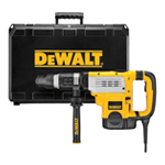 DeWalt Electric Hammer Drill Parts DeWalt D25762K Parts