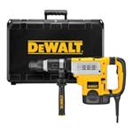 DeWalt Electric Hammer Drill Parts DeWalt D25762K Parts