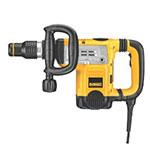 DeWalt Electric Hammer Drill Parts Dewalt D25831K-AR-Type-1 Parts