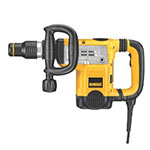DeWalt Electric Hammer Drill Parts Dewalt D25831K-B2-Type-1 Parts