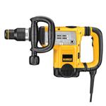 DeWalt Electric Hammer Drill Parts DeWalt D25831K Parts