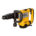 DeWalt Electric Hammer Drill Parts Dewalt D25840K-Type-1 Parts