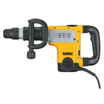DeWalt Electric Hammer Drill Parts Dewalt D25890K-AR-Type-1 Parts