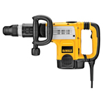 DeWalt Electric Hammer Drill Parts DeWalt D25891K Parts