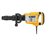 DeWalt Electric Hammer Drill Parts DeWalt D25941K-Type-2 Parts