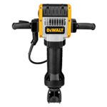 DeWalt Electric Hammer Drill Parts DeWalt D25980-Type-1 Parts