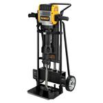 DeWalt Electric Hammer Drill Parts DeWalt D25980K Parts